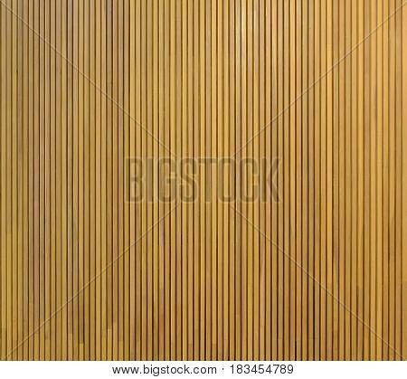 Wood Slats texture seamless background timber battens