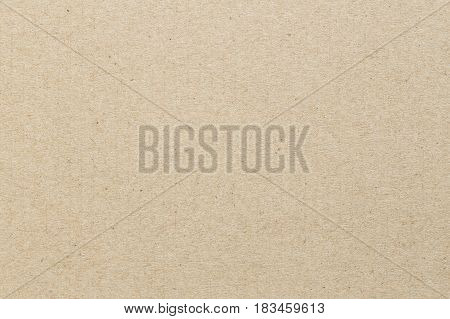 Cardboard sheet of paper abstract texture background
