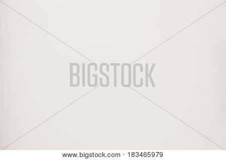 fine pattern background of white plastic chopping board
