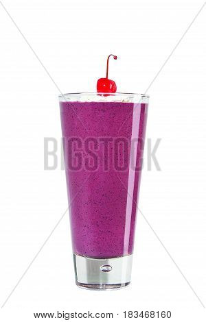 Refreshing Delicious Smoothies