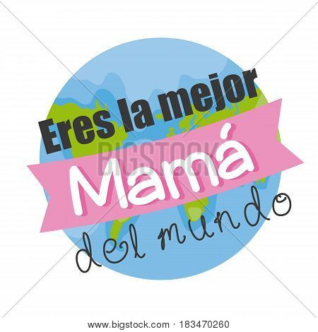 Mama2.eps
