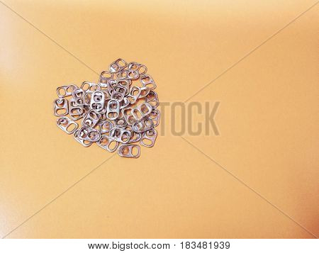 Aluminum Lid
