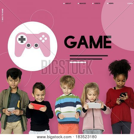 Game Entertainment Activity Leisure Play