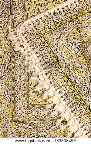 Iranian Carpets And Rugs
