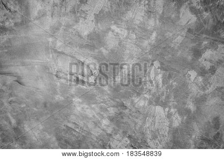 Abstract Cement wall texture background.Cement texture, gray Cement