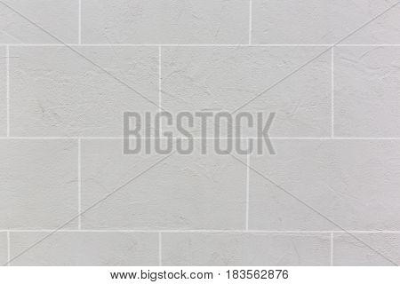grey stucco texture