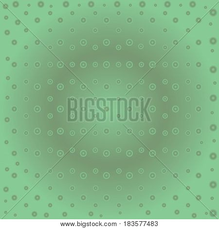seamless pattern of swatter circles fashion designs pattern tile no auto pattern 100 percent manually adjusted just drag into you swatches and use easily