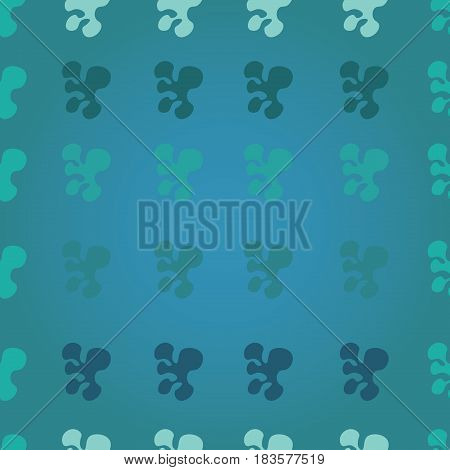 seamless pattern of unique shapes tradition fashion designs pattern tile no auto pattern 100 percent manually adjusted just drag into you swatches