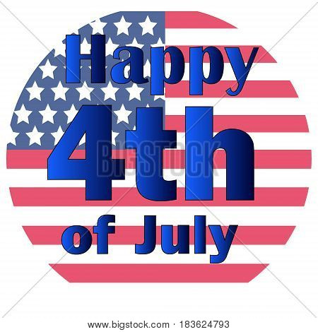 fourth of july independence day of the usa