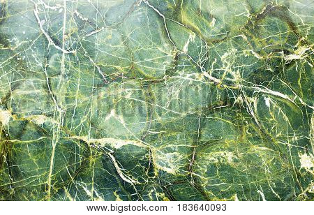 Marble Pattern Texture Abstract Background / Texture Surface Of Marble Stone From Nature