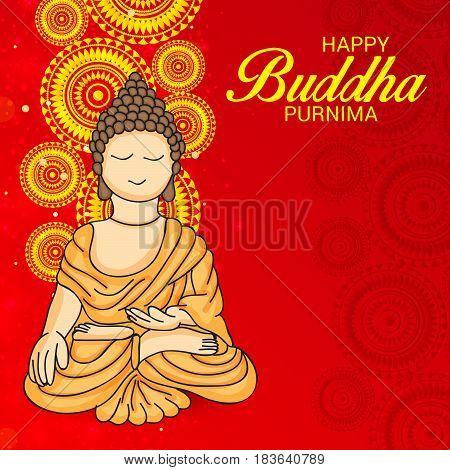 Buddha Purnima_26_april_02