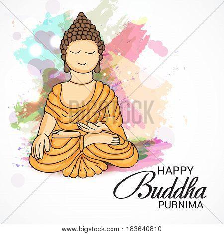 Buddha Purnima_26_april_03