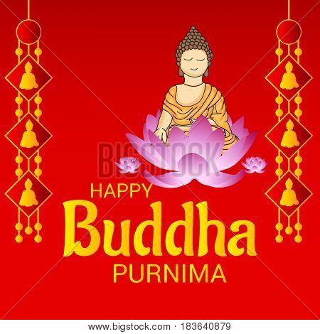 Buddha Purnima_26_april_09