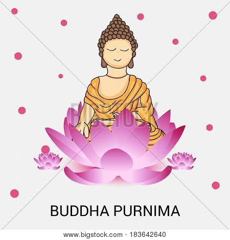 Buddha Purnima_26_april_14