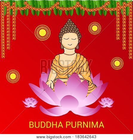 Buddha Purnima_26_april_15