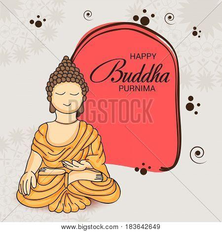Buddha Purnima_26_april_16
