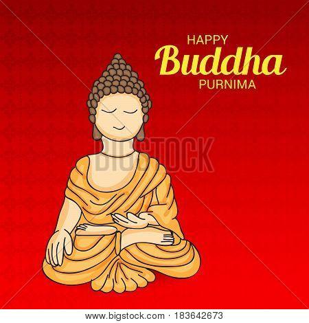 Buddha Purnima_26_april_17