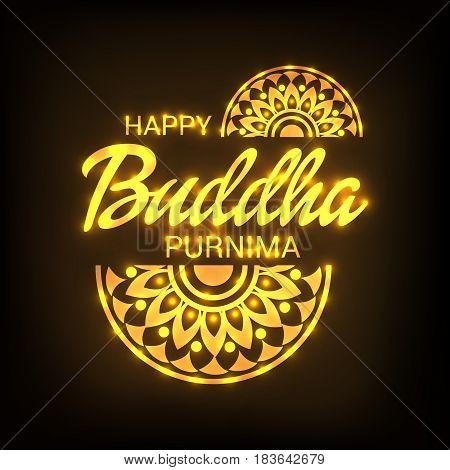 Buddha Purnima_26_april_18