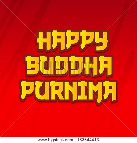 Buddha Purnima_26_april_22