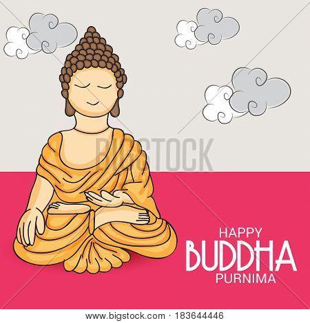 Buddha Purnima_26_april_25