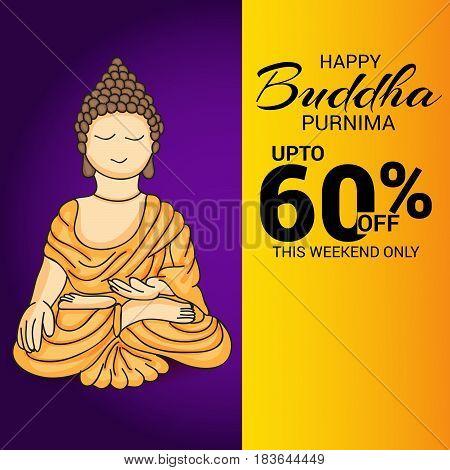 Buddha Purnima_26_april_26