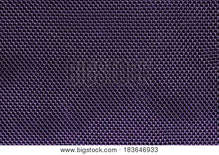 Nylon fabric texture, nylon fabric background for design.