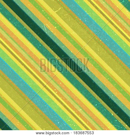 Diagonal Stripes Pattern, Seamless Texture Background. Ideal For Printing Onto Fabric And Paper Or D