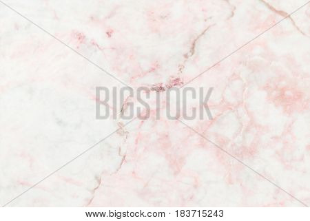 White and pink natural marble texture background, Luxury Marble Surface, Can be used for creating a marble surface effect to your designs or images for all decorative stones and interior.