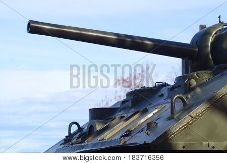 tank war machine gun green armored army vehicle