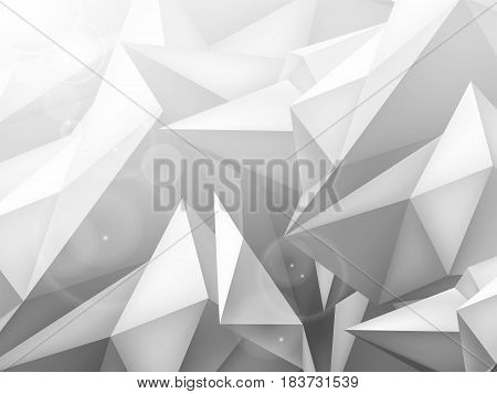 3d, abstract, abstraction, amazing, back, background, create, creative, crystal, crystals, debris, design, diamond, element, elements, form, forms, geometric, geometry, graphic, ground, illustration, low, mesh, minimal, modern, mosaic, mountains, object,