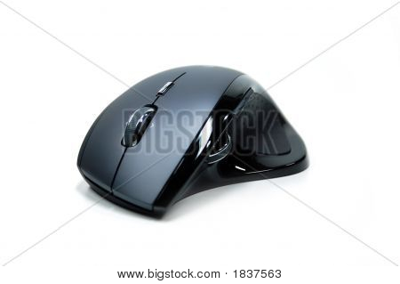 Modern Computer Mouse #2