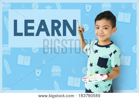 Learning Studying Education Knowledge Wisdom