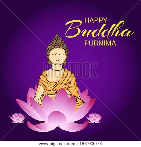 Buddha Purnima_26_april_31
