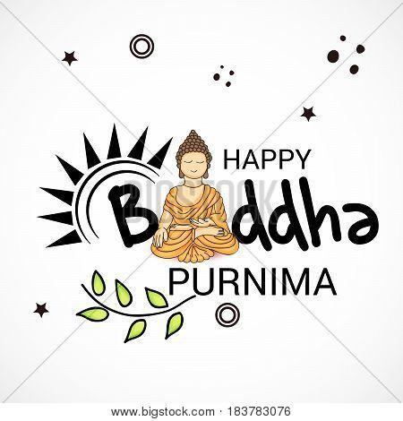 Buddha Purnima_26_april_32