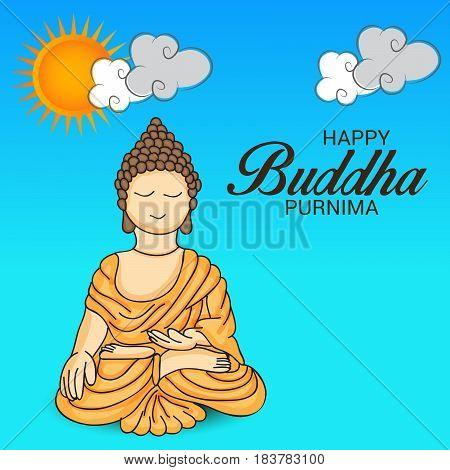 Buddha Purnima_26_april_35