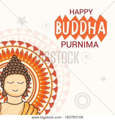 Buddha Purnima_26_april_36