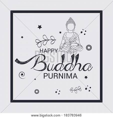 Buddha Purnima_26_april_43