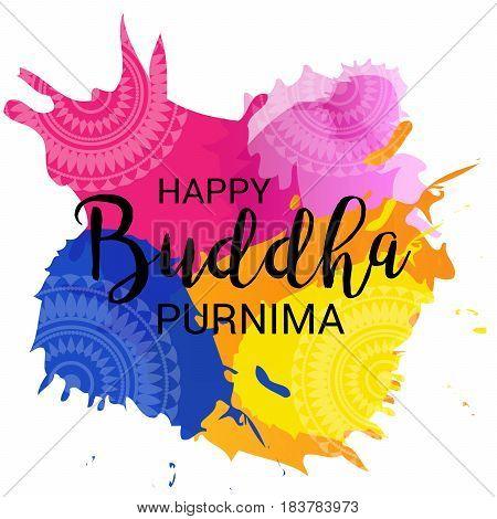 Buddha Purnima_26_april_47
