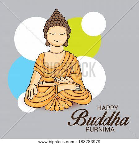 Buddha Purnima_26_april_48