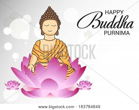 Buddha Purnima_26_april_53