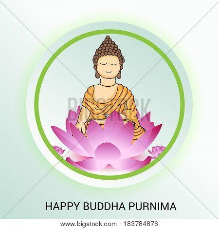 Buddha Purnima_26_april_58