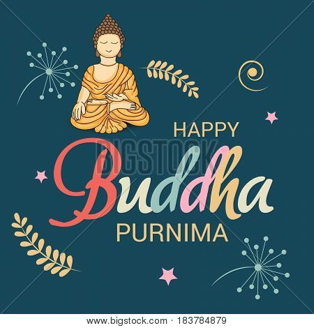 Buddha Purnima_26_april_59