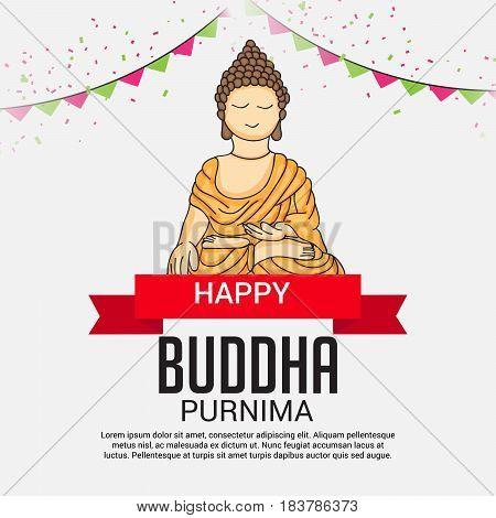 Buddha Purnima_26_april_64
