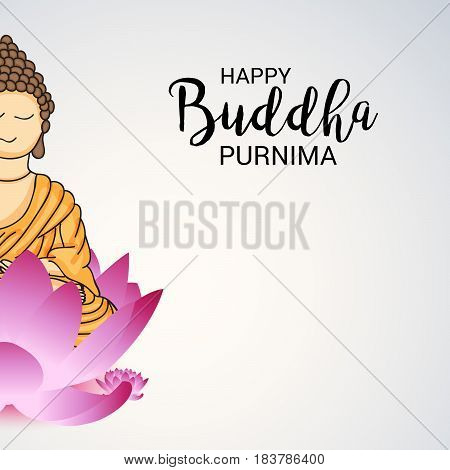 Buddha Purnima_26_april_67