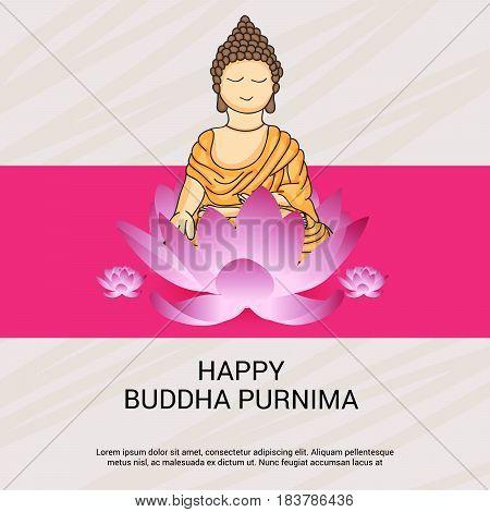 Buddha Purnima_26_april_69