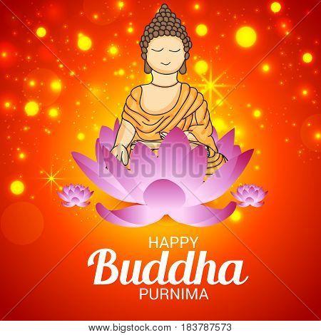 Buddha Purnima_26_april_74
