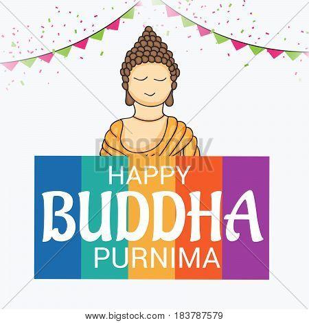 Buddha Purnima_26_april_75