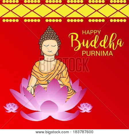 Buddha Purnima_26_april_79
