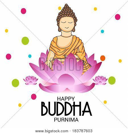 Buddha Purnima_26_april_80