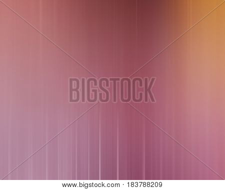Professional background ranging from purple to orange